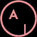 Airtifact Portfolio WordPress Theme