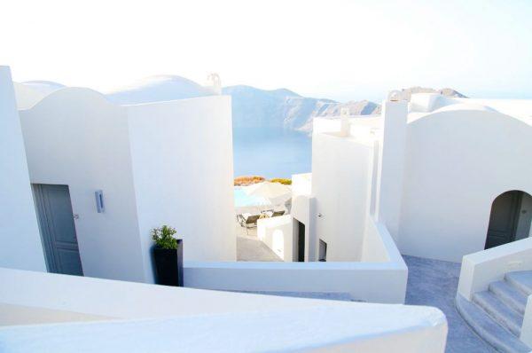 Almería Rooms